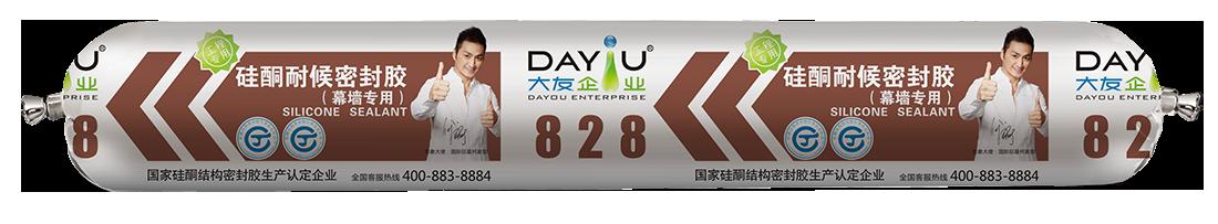 亚博官网娱乐828结构胶